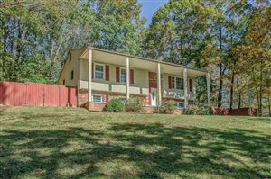 Photo of 336 Stratford DR, Blue Ridge, VA 24064 (MLS # 864399)