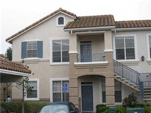 Photo of 12557 Ruette Alliante, San Diego, CA 92130 (MLS # 170032062)