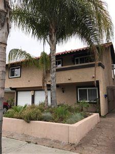 Photo of 4220 41St St, San Diego, CA 92105 (MLS # 170029236)
