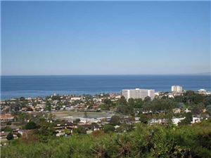 Photo of 1212 Muirlands Drive, La Jolla, CA 92037 (MLS # 170032267)