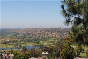 Photo of 11459 Madera Rosa Way, San Diego, CA 92124 (MLS # 170049310)