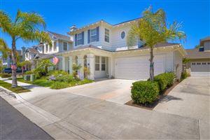 Photo of 7028 Whitewater St, Carlsbad, CA 92011 (MLS # 170032328)