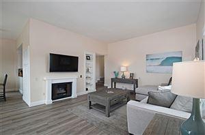 Photo of 251 Turfview Drive, SOLANA BEACH, CA 92075 (MLS # 170049421)