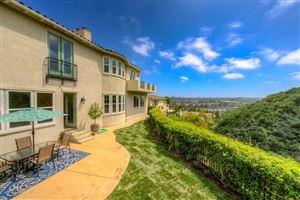 Photo of 2665 Ridgegate Row, La Jolla, CA 92037 (MLS # 170048457)