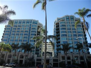 Photo of 2500 Sixth Avenue, San Diego, CA 92103 (MLS # 170032520)