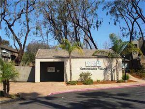 Photo of 1350 N Escondido Boulevard, Escondido, CA 92026 (MLS # 170028604)