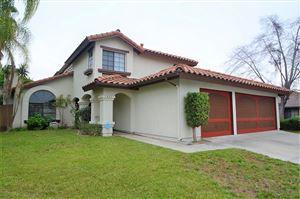 Photo of 1465 Powell Road, Oceanside, CA 92056 (MLS # 170032709)
