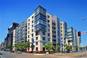 Photo of 1150 J St, San Diego, CA 92101 (MLS # 170032754)
