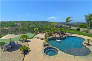 Photo of 5196 Great Meadow Dr, San Diego, CA 92130 (MLS # 170048918)