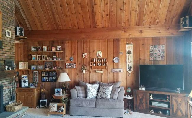 House To Home Designs Monroe Wi Review Home Decor