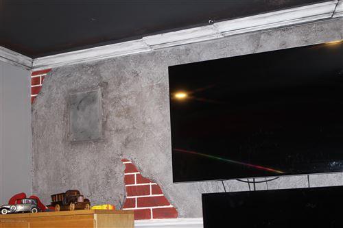 Tiny photo for 18 Eagan Avenue, Staten Island, NY 10312 (MLS # 1135100)