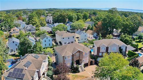 Tiny photo for 501 Academy Avenue, Staten Island, NY 10307 (MLS # 1142110)