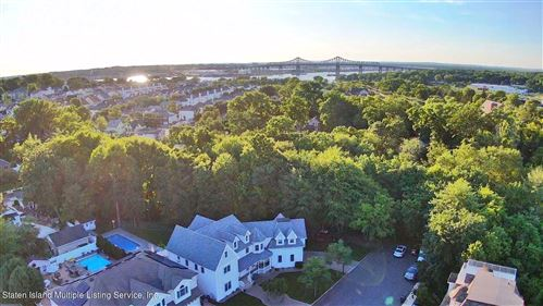 Tiny photo for 64 Giegerich Avenue, Staten Island, NY 10307 (MLS # 1147167)