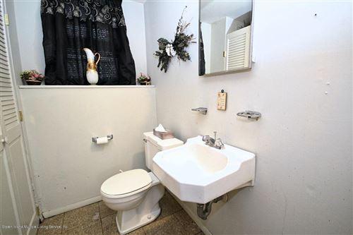 Tiny photo for 285 Ashland Avenue, Staten Island, NY 10309 (MLS # 1139179)