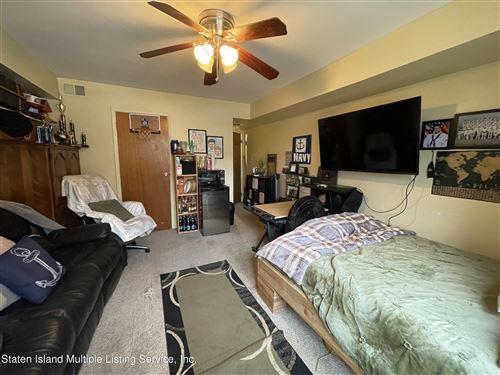 Tiny photo for 125 Mimosa Lane, Staten Island, NY 10312 (MLS # 1143232)