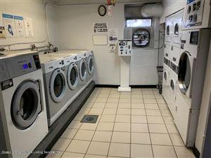 Tiny photo for 55 Austin 3w Place #3w, Staten Island, NY 10304 (MLS # 1129253)