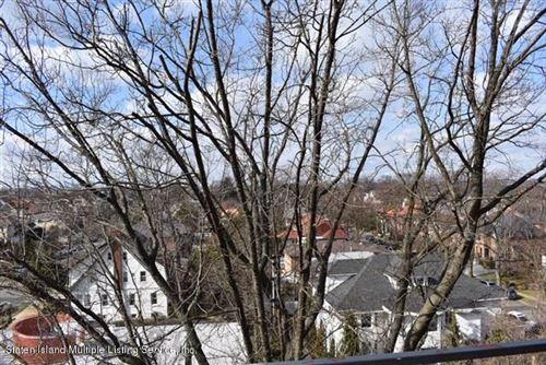 Tiny photo for 10-11 162 8c Street #8c, Queens, NY 11357 (MLS # 1135554)