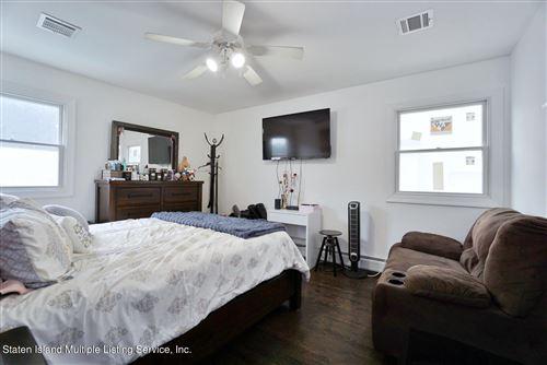Tiny photo for 56 Case Avenue, Staten Island, NY 10309 (MLS # 1146659)