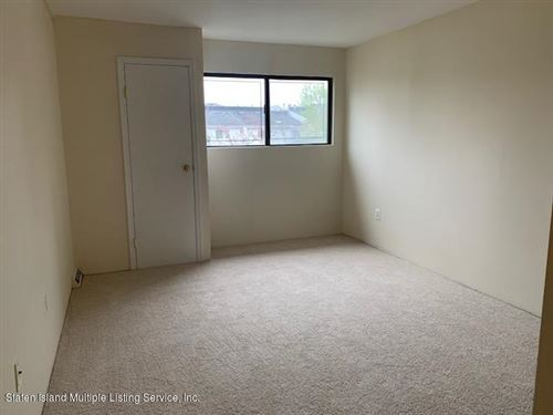 Tiny photo for 11 Sea Breeze Lane, Staten Island, NY 10307 (MLS # 1136712)