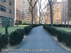Tiny photo for 33-65 14th 8c Street #8c, Queens, NY 11106 (MLS # 1134741)