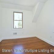 Tiny photo for 183 Cleveland Avenue, Staten Island, NY 10308 (MLS # 1139860)