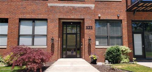 Photo of 525 Superior Street #101, South Haven, MI 49090 (MLS # 20018231)