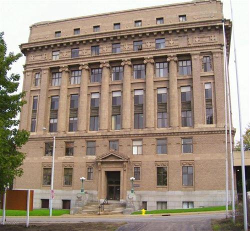 Photo of 233 E Fulton Street #Suite 209 C, Grand Rapids, MI 49503 (MLS # 21095311)