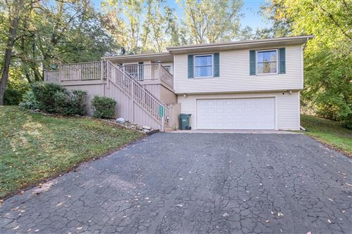 Photo of 58420 Sunset Shores Court, Three Rivers, MI 49093 (MLS # 20040973)