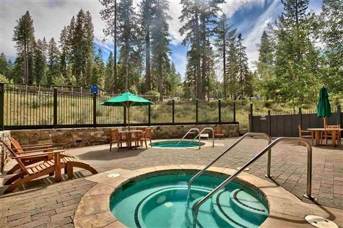 Tiny photo for 8001 Northstar Drive #8214-3, Truckee, CA 96161-4253 (MLS # 20173218)
