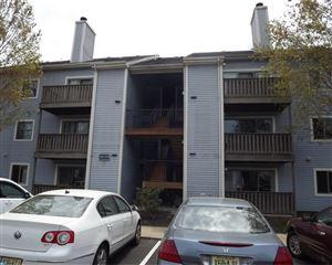 Photo of 1209 ASPEN DR, PLAINSBORO, NJ 08536 (MLS # 7186125)