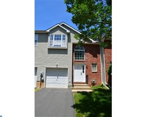 Photo of 120 ORCHID LN, EWING, NJ 08638 (MLS # 7198185)