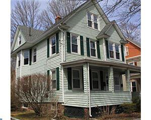Photo of 2793 MAIN ST, LAWRENCEVILLE, NJ 08648 (MLS # 7207355)