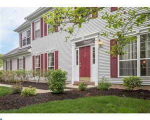 Photo of 138 COBURN RD, PENNINGTON, NJ 08534 (MLS # 7180439)
