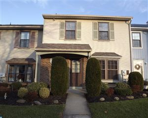 Photo of 30 DEVON CT, ROBBINSVILLE, NJ 08691 (MLS # 7086766)
