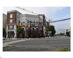 Photo of 2360 ROUTE 33 #312, ROBBINSVILLE, NJ 08691 (MLS # 7035988)