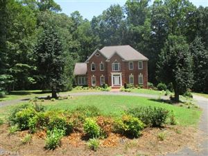 Photo of 625 Red Maple Lane, Lewisville, NC 27023 (MLS # 946066)