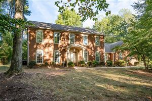 Photo of 1751 Chelsea Place Drive, Kernersville, NC 27284 (MLS # 954083)