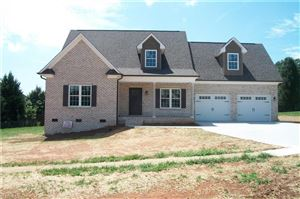 Photo of 127 Elberon Court, Mocksville, NC 27028 (MLS # 936102)
