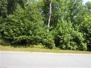 Photo of 172 Emily Court, High Point, NC 27265 (MLS # 935261)