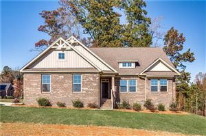 Photo of 107 Wyatt Drive, Advance, NC 27006 (MLS # 934298)