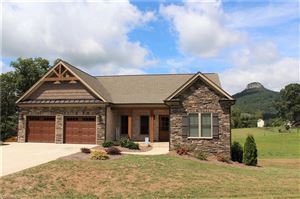 Photo of 1042 Scenic View Drive, Pinnacle, NC 27043 (MLS # 947317)
