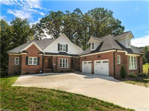Photo of 7714 Eaglewood Court, Lewisville, NC 27023 (MLS # 947337)