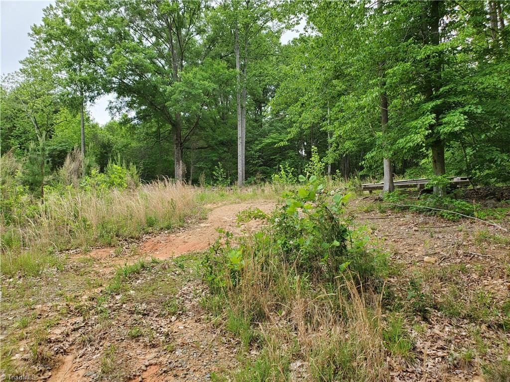 Photo of 0 Langden Drive, Winston Salem, NC 27107 (MLS # 979347)