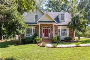 Photo of 6311 Armsburg Road, Clemmons, NC 27012 (MLS # 944379)