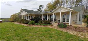 Photo of 640 Cedar Grove Church Road, Mocksville, NC 27028 (MLS # 927450)