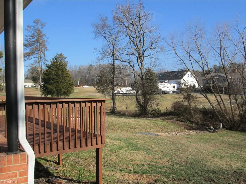 Photo of 1617 Lexington Avenue, Thomasville, NC 27360 (MLS # 1008478)