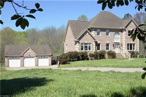 Photo of 172 Springfield Drive, Advance, NC 27006 (MLS # 927496)