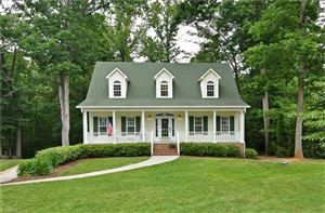 Photo of 118 Roxbury Court, Advance, NC 27006 (MLS # 935542)