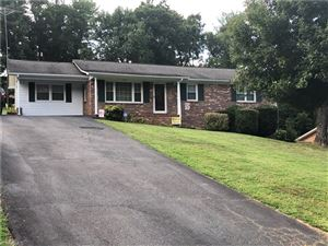 Photo of 152 Noonkester Drive, Mount Airy, NC 27030 (MLS # 945633)