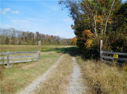 Photo of 0 Midway School Road, Thomasville, NC 27360 (MLS # 812834)